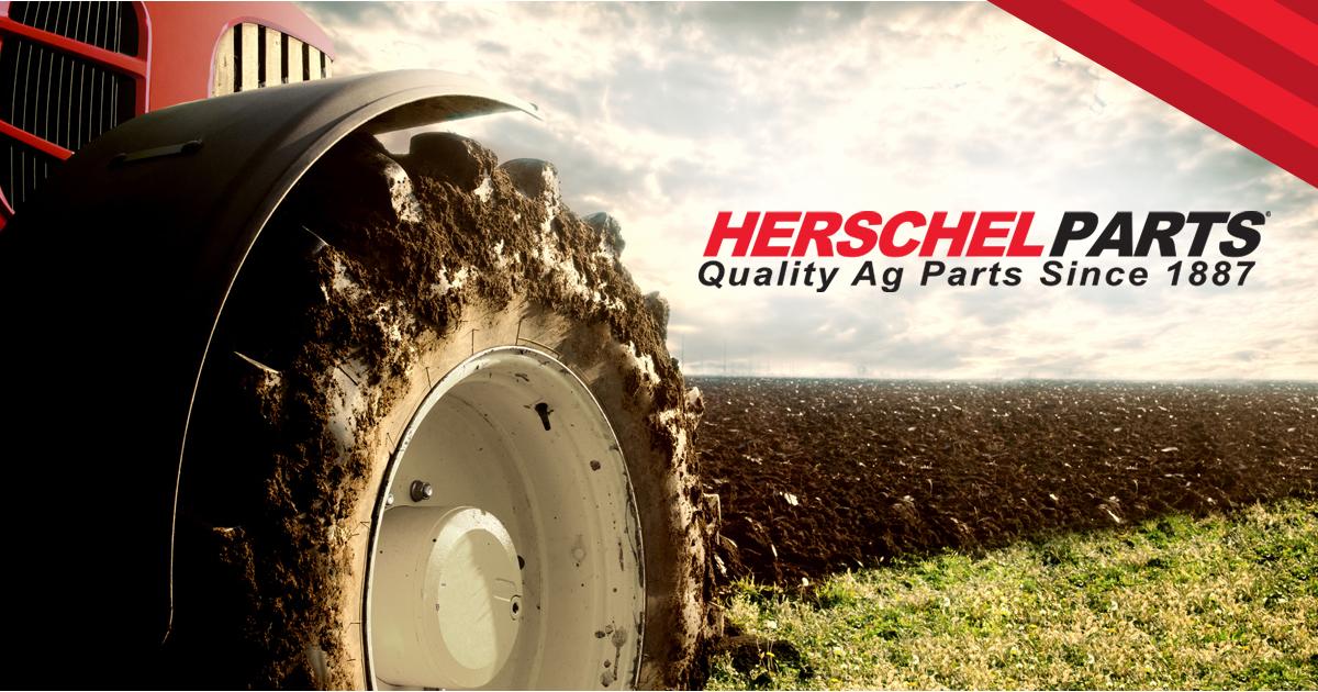 Herschel Parts   Agriculture Parts   Iowa
