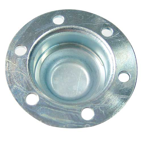 0475-02238 - Flange For Bearing