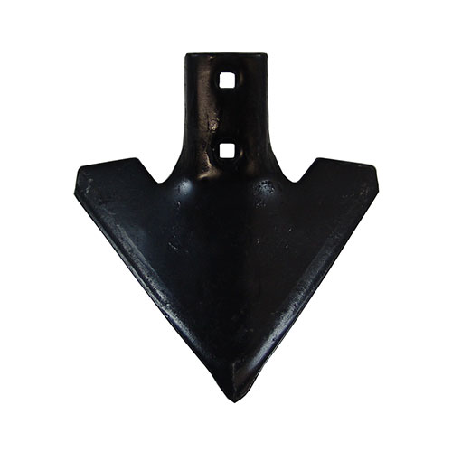 Sukup Cultivator Parts : C wheatland chisel plow sweep series