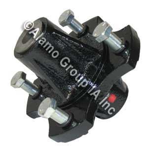 Rotary Cutter   Mowing   Hay   Herschel Parts