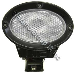 A 2352875 - HID Work Light
