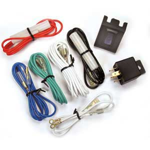 A 2353787 - Light Wiring Kit