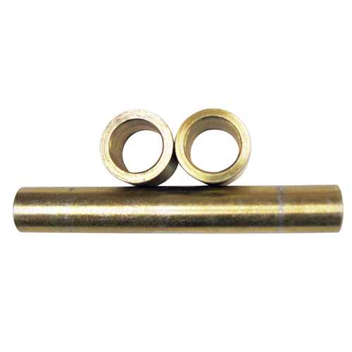A 1234369 - 3 PC. Step Down Bushing