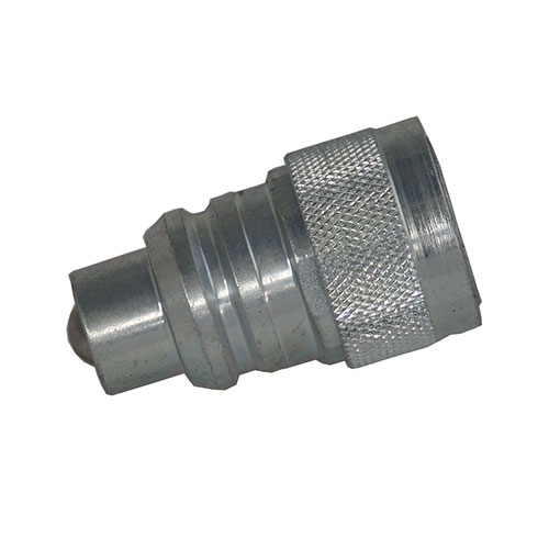 A15-0230 - 4070-4 ADAPTER