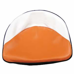 A 490652 - Deluxe Pan Seat Cushion