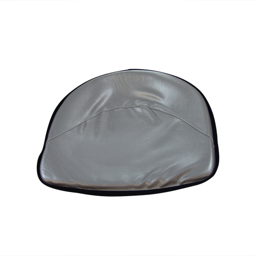 A 490661 - Deluxe Pan Seat Cushion