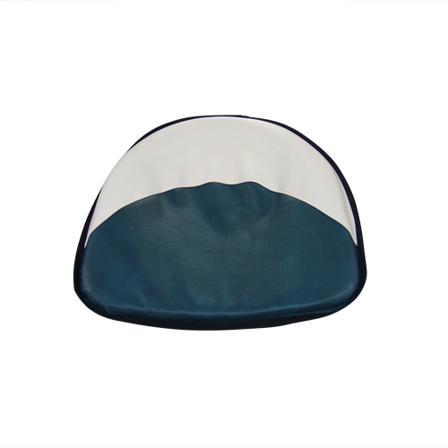 A 490750 - Deluxe Pan Seat Cushion