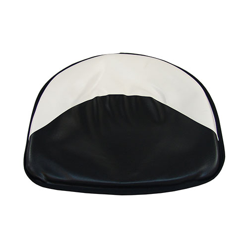 A 490653 - Deluxe Pan Seat Cushion