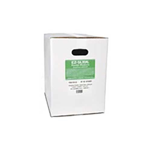 A 735313 - 80/20 TALC GRAPHITE - 40lb Box