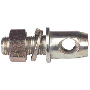 A 899872 - STABILIZER PIN 2-5/8