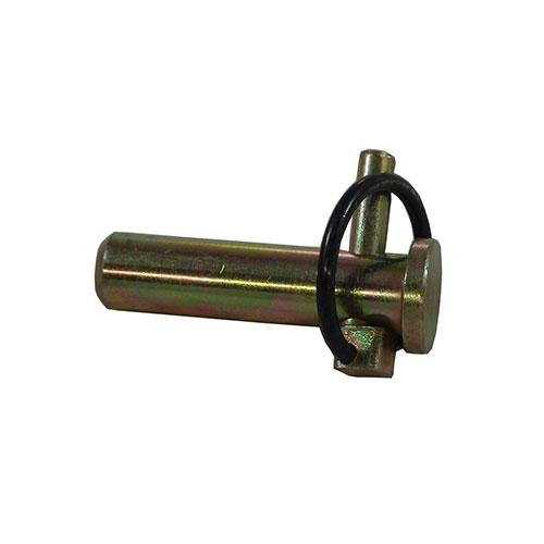 A 901462 - CLEVIS PIN FOR SWING