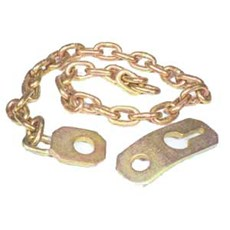 A 902494 - STAY CHAIN ASSEMBLY