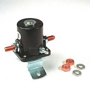 A913350  N Ford Starter Solenoid Wiring on chevy starter solenoid wiring, remote starter solenoid wiring, auto starter solenoid wiring, 6 volt starter solenoid wiring,