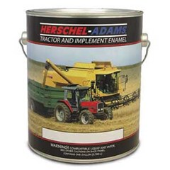 A 951304 - Ford Gray Gallon