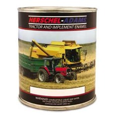 A 961402 - Farmall Red Quart
