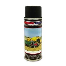 A 972302 - New Holland Red Aerosol