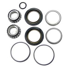 B15-0750 - JD750, 1850 DISC BEARING KIT