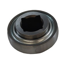 B15-3050 - DISC BEARING - DS SERIES SPHERICAL OUTER RACE