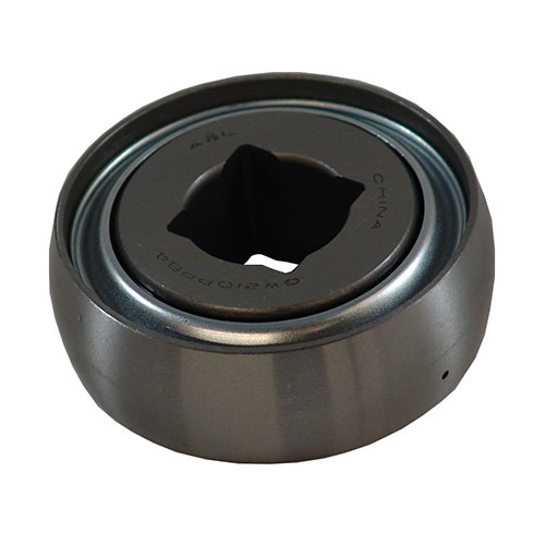 B15-3144 - DS210TTR4 DISC BEARING