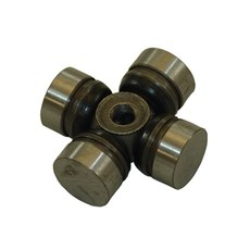 B15-0020 - Cross and Bearing Kit