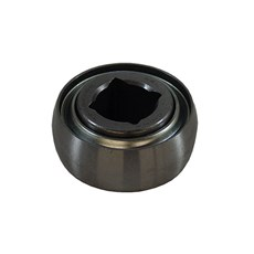 B15-3110 - DS208TT8 DISC BEARING
