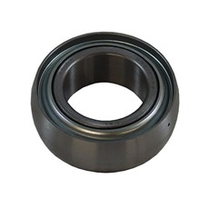 B15-3177 - DS211TTR2 DISC BEARING