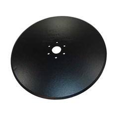 B45-3045 - 14' Concave Drill Disc Blade