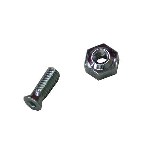 B55-0057D - Section Bolt