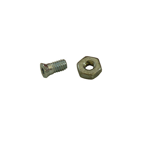 B55-0059D - Section Bolt