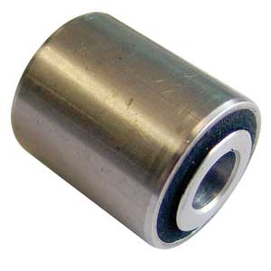 B82-0062B - SICKLE HEAD BUSHING- NH