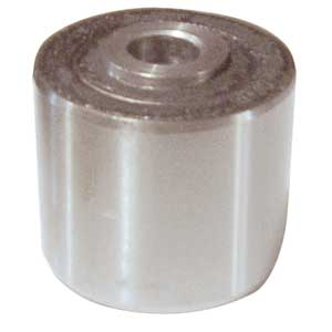 B82-0381B - SICKLE HEAD BUSHING- NH
