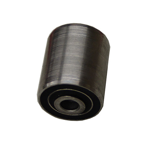 B82-0426B - SICKLE HEAD BUSHING- NH