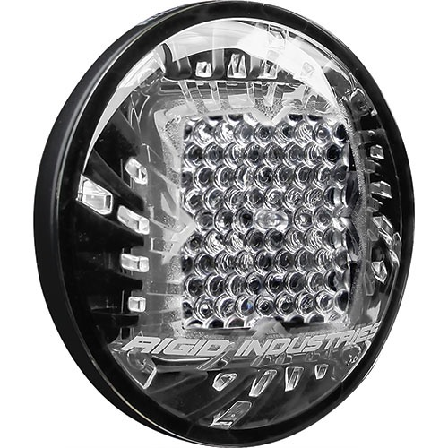 BRD1800 - RIGID® R-SERIES LED LIGHT
