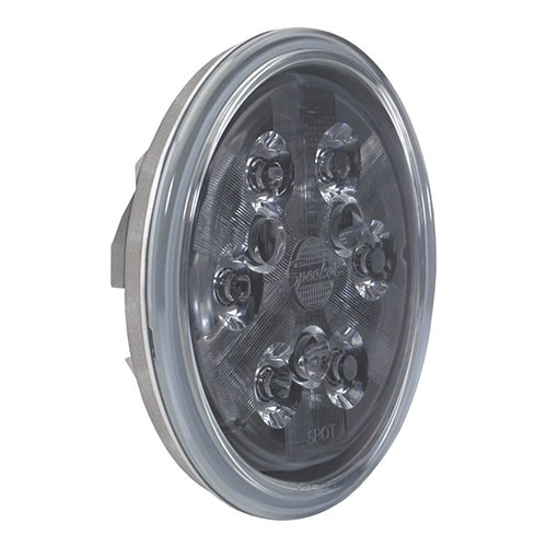 BRT1020 - JW SPEAKER® LED LIGHT