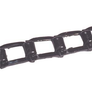 C30-1047 - STEEL LINK CHAIN #52