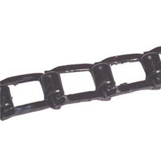 C30-1170 - STEEL LINK CHAIN