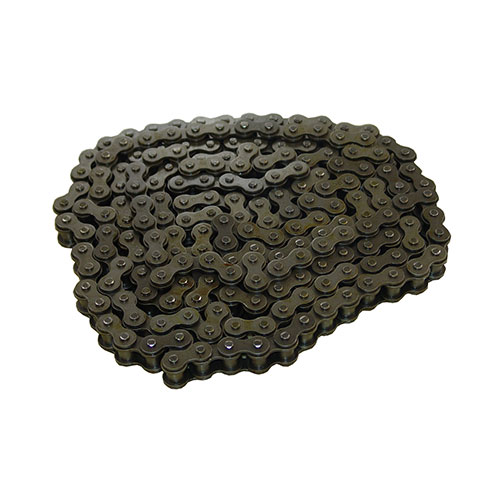 C30-3095 - 10 Ft. Roller Chain
