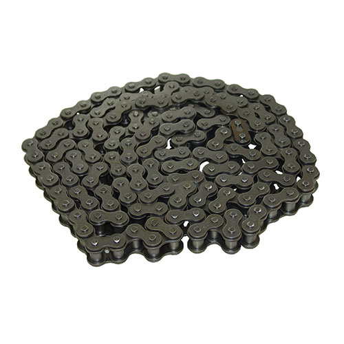 C30-3100 - 10 Ft. Roller Chain