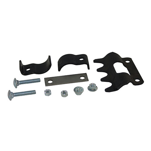 C45-0003 - Adjustable Clip Kit