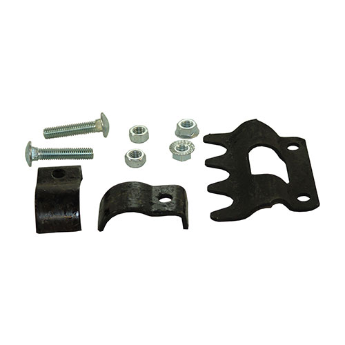 C45-0012 - Adjustable Clip Kit