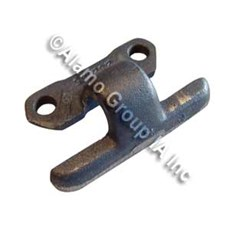 C45-0052 - Non-Adjustable Hold Down Clip