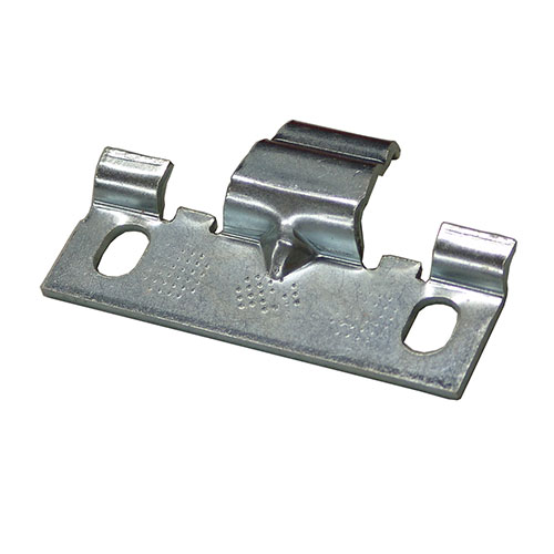 C45-0419 - Non-Adjustable Hold Down Clip