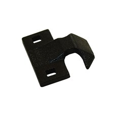 C45-0469 - Non-Adjustable Hold Down Clip