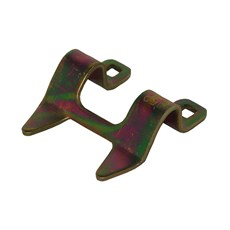 C45-0503 - Non-Adjustable Hold Down Clip