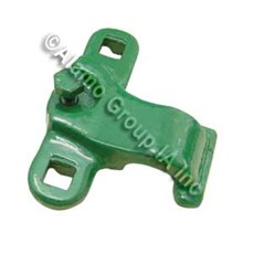 C45-0620 - Adjustable Hold Down Clip