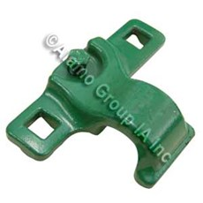 C45-0625 - Adjustable Hold Down Clip