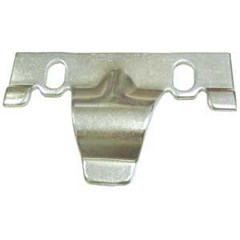 C45-0692 - SICKLE HOLD DOWN CLIP .