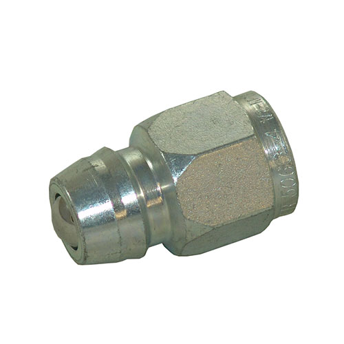 F34-0170 - Male Coupler