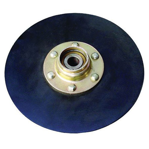 H1277891C91 - 8' Covering Disc