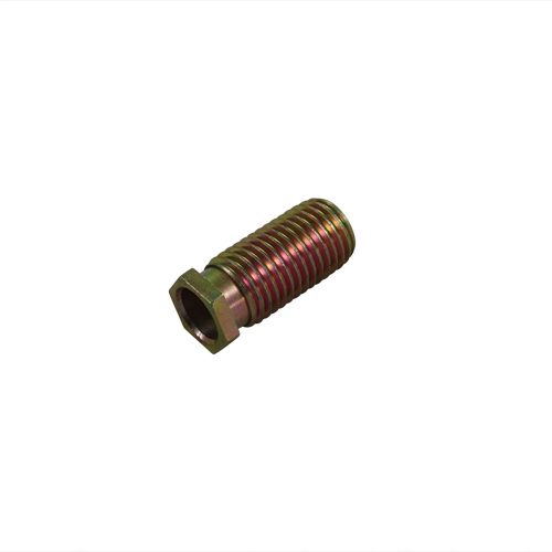 H41968B - Gauge Wheel Arm Bushing